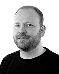 Morten Ipsen mip@effektivtlandbrug.dk