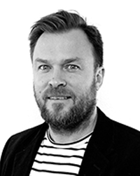 Jacob Lund-Larsen jll@effektivtlandbrug.dk