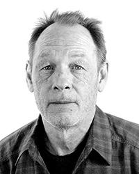 Flemming Erhard flemming@effektivtlandbrug.dk
