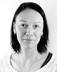 Henriette Lemvig hl@effektivtlandbrug.dk
