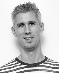 Christian Carus cc@effektivtlandbrug1.dk