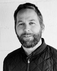 Lasse Ege Pedersen lasse@effektivtlandbrug.dk