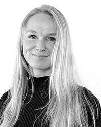 Camilla Bønløkke cab@effektivtlandbrug.dk