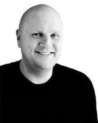 John Ankersen john@landbrugsyd.dk