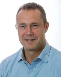 Niels Søndergaard nis@jaegerne.dk