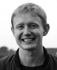 Steven Andersen steven@effektivtlandbrug.dk
