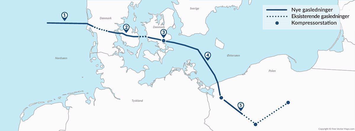 Lodsejere Tager Skridt Til At Samle Sig I Kampen For Rimelighed I