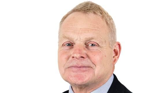 Af Peter Bohsen Jensen, Bestyrelsesmedlem i Landsforeningen Bæredygtigt Landbrug, Bygaden 25, Rårup, 7130 Juelsminde