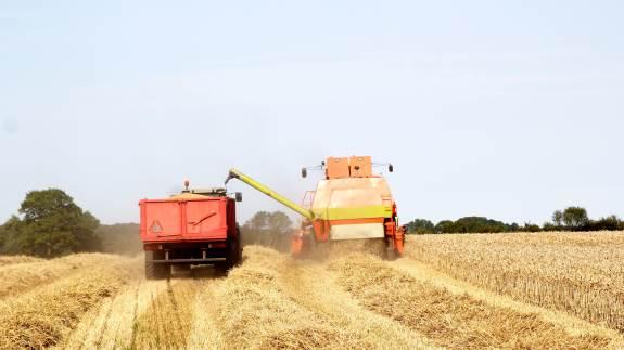 Høsten er i fuld gang landet over. For nogen forløber markarbejdet smertefrit, mens det for andre bliver en stressfuld affære grundet maskinnedbrud. Det er vigtigt, at man løbende vedligeholder sine maskiner og kender sine omkostninger på hver enkelt maskine. Der ligger en stor skjult omkostning og truer, hvis en landmand oplever maskinnedbrud midt i høsten.