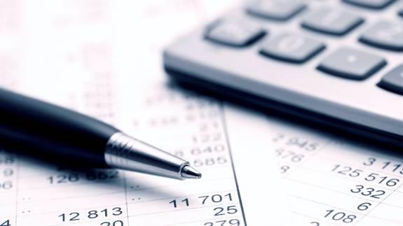 Der kan være mange grunde til ikke at få lavet et budget. Men bør du ikke selv tage styringen over din egen virksomhed?
