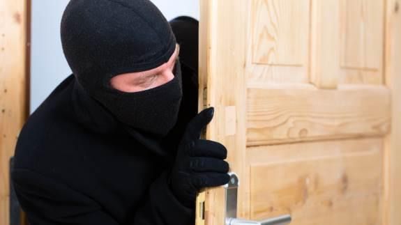 Der var en gang, hvor det ikke var nødvendigt at låse dørene, hvis man boede på landet. De dage er for længst ovre. Tyveri af maskiner, værktøj og GPS-udstyr er ikke længere særtilfælde – tværtimod.