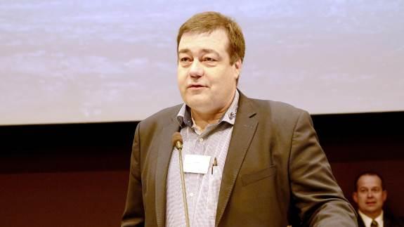 Skærpede efterafgrødekrav i den nye gødningslov skaber kæmpe problemer for de nordjyske landmænd. Agri Nord forsøger nu igen at få reglerne ændret.