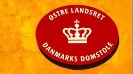 Østre Landsret har omstødt en to år gammel dom fra Byretten i Roskilde, hvor landmand Ole Christiansen ellers havde fået medhold i, at han ikke behøvede at følge påbud om forbedre rensningen af sit spildevand til et vandløb.