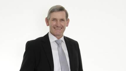 Østdansk Landboforenings formand, Jørgen Petersen, trækker sig til marts efter hele 31 år som formand.