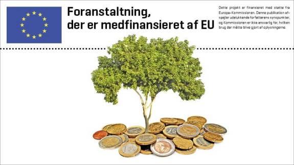 Selvbestemmelse over EU-støtte giver mening, men kan skabe kontroverser, mener forsker.