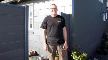 Poda Hegn er specialist inden for sit felt til både store som mindre hegns-opgaver. Det gælder også på Fyn.
