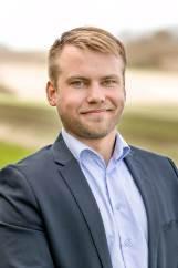 LandboUngdom er en aktiv organisation med fremgang, der senest er gået med i et nyt nordisk netværk for unge på landet.