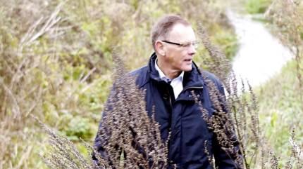 Erling Bonnesen (V) vil have miljøministeren til at redegøre for, hvad der udledes af urenset spildevand fra de fynske renseanlæg til vandmiljøet.