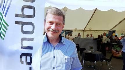 Der bliver nu hårdere konkurrence om både medarbejdere og rådgivningskunder på Fyn. Sønderjyske LandboSyd går nemlig nu i clinch med Velas og åbner kontor med fokus på økonomirådgivning på Fyn.