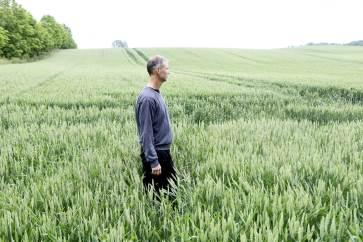 Med kun 4.000 tilmeldte hektarer på Fyn og Sjælland undersøger de fynske initiativtagere de sidste muligheder for at etablere en kartoffelmelsfabrik.