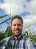 Planteavlskonsulent og grovfoderrådgiver Brian Bastrup Søndergaard, Velas, anbefaler, at man, så vidt det er muligt, venter med at så majs til starten af maj.