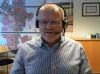 Sektordirektør Troels Toft, Seges er overbevist om, at danske landmænd meget gerne vil være med i udviklingen af flere og andre planteprodukter, hvis forbrugerne efterspørger det.  Foto: Henriette Lemvig