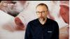 Seges Svineproduktion har lovet en reduktion på otte procent hos slagtesvinene inden 2024. Chefkonsulent Per Tybirk fra Seges gav ved et fodringsseminar i sidste uge et indblik i, hvordan denne reduktion skal defineres og måles. Foto: Camilla Bønløkke
