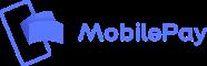 Du kan bruge MobilePay på vores side