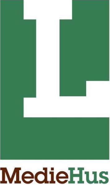 L-Mediehus