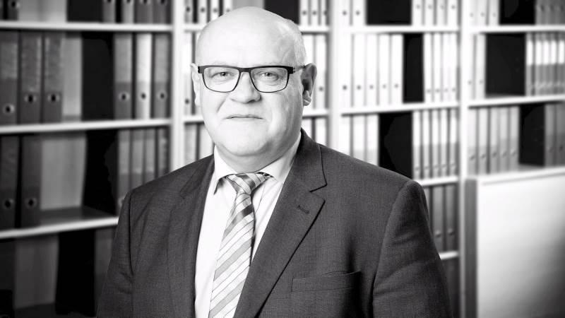 Selv om det har en økonomisk konsekvens at takke nej til Energinets tilbud, bør lodsejeren alligevel gøre det af hensyn til niveauet for erstatninger i tilsvarende projekter i fremtiden, mener virksomhedsrådgiver i Patriotisk Selskab, Carsten Hansen.