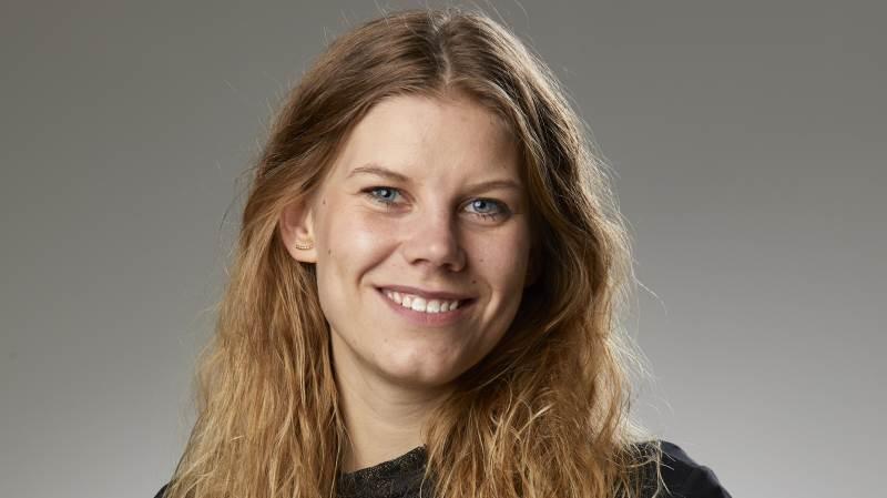 En Rise-analyse kan hjælpe landmænd med at få bedre overblik over bæredygtigheden i deres bedrift, fortæller miljøkonsulent Kamilla From-Nielsen, Patriotisk Selskab