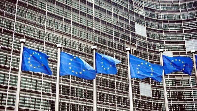 Selvom arbejdet i Bruxelles snart er færdigt med EU-reformen, mangler der stadig et stykke arbejde ude i medlemslandene, før reformen kan træde i kraft.