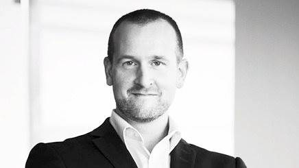 Søren Nørgaard Sørensen, advokat (H), ejerpartner, HjulmandKaptain.