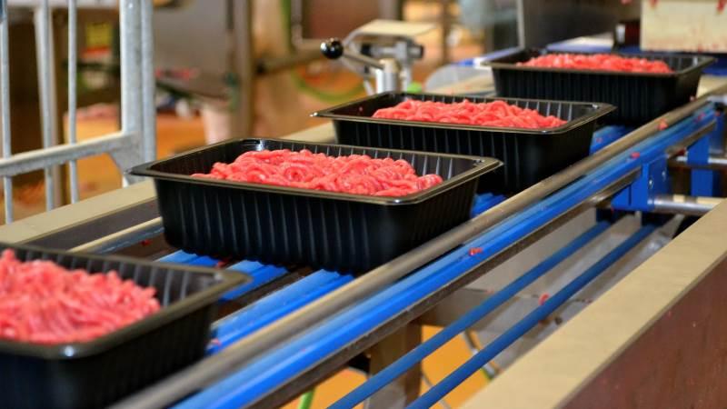 De danske produktionskoncepter for oksekød er ikke bare ganske klimavenlige, men det er også sund, velsmagende og nærende mad, som bør beholde sin plads på danske spiseborde, skriver Niels Martin Krag, bestyrelsesmedlem i Sønderjysk Landboforening (SLF) og formand for Syddansk Kvæg. Arkivfoto