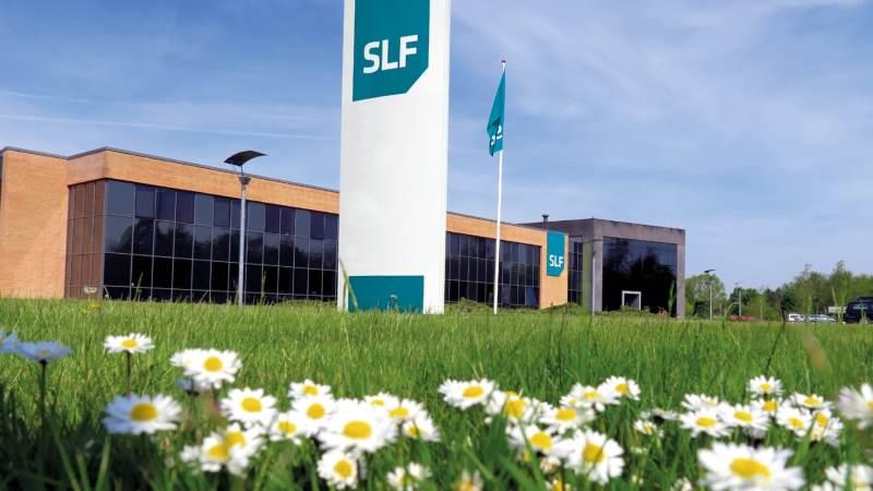 Medlemmerne kan se frem til en rabat på kontingentet, lyder det fra SLF efter et tilfredsstillende regnskabsår.