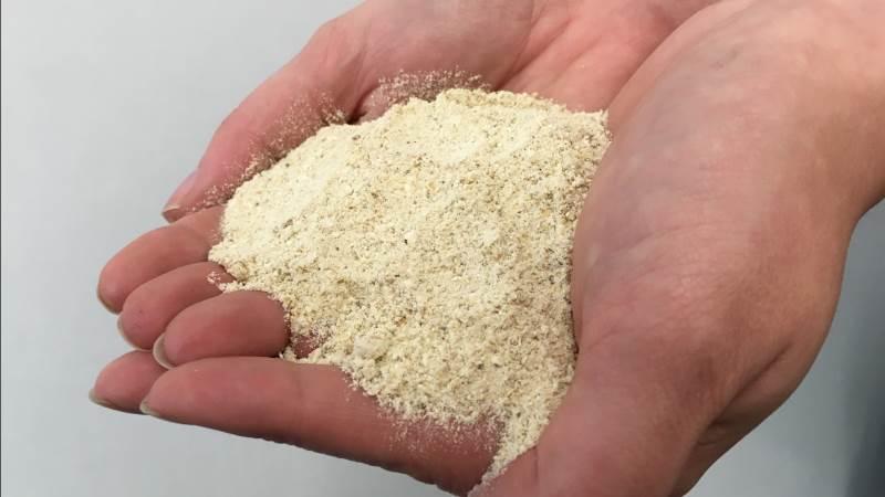 NeoStart smågrisefoder fra Primary Diets, som indeholder de bedste råvare til den lille gris.