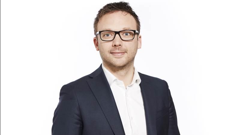 Rune Hyllested, advokat og partner, Storm Advokatfirma.
