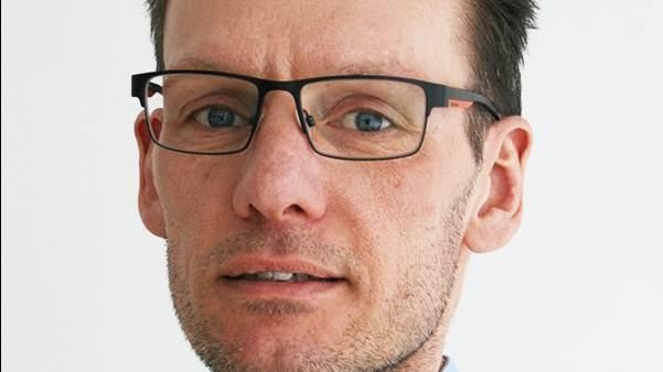 Jesper Høgsted, virksomhedsrådgiver i Velas, vurderer, at renten vil holde sig i ro på de nuværende niveauer.