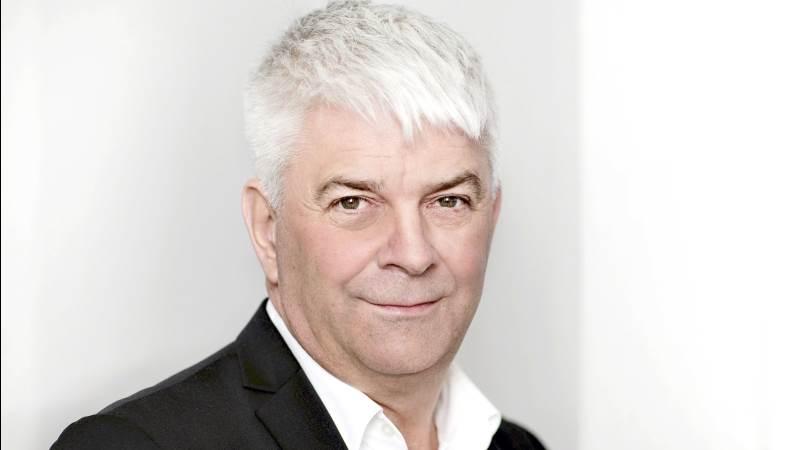 Der er ikke hold i Danmarks Jægerforbunds antagelser om, at det kunne være næsten gratis for landbrugserhvervet at omlægge 100.000 hektar landbrugsjord til natur for at skabe større biodiversitet i landbrugslandet, mener viceformand i Landbrug & Fødevarer, Thor Gunnar Kofoed. .Foto: Sif Meincke