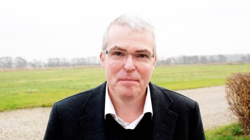 En godkendelse til brug af Crispr/cas9-teknologien vil kunne hjælpe landbruget med at leve op til klimakrav i fremtiden, mener Birger Eriksen, direktør hos Sejet Planteforædling og formand for Danske Sortsejere.