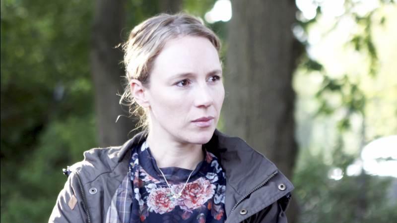 - Sagen er meget alvorlig, siger miljøminister Lea Wermelin (S) til TV2 Østjylland, efter at politiet har rejst sigtelse mod Naturstyrelsen for overtrædelse af dyrevelfærdslovgivningen. Arkivfoto