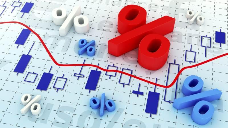 der er ifølge Danske Bank udsigt til, at 1,5 procent 30-årige lån med afdrag snart åbner for udstedelse.