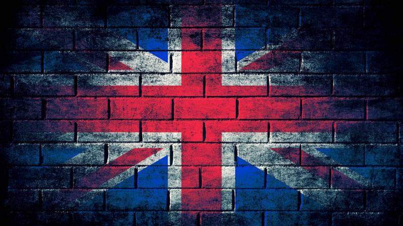 Virksomheder, der har samhandel med Storbritannien, skal nu være registeret eksportør hos relevante myndigheder. Foto: Colourbox