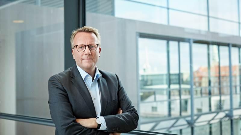 Skatteminister Morten Bødskov er indstillet på at forlænge virksomhedernes oplysningsfrister for indkomståret 2020 til 1. september 2021, hvis erhvervsminister Simon Kollerups lovforslag om udskydelse af fristen for virksomhedernes indberetning af årsrapporterne gennemføres.