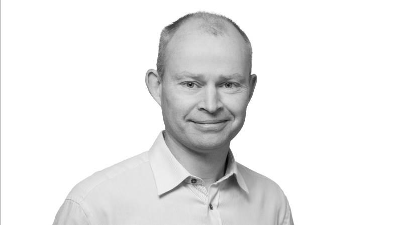 Af Jens Jul Jacobsen, senior tax manager, Seges.