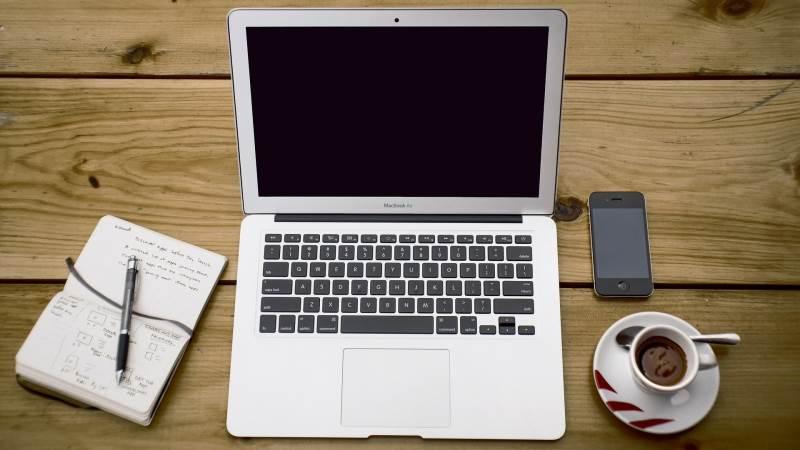 Den nye online efteruddannelses-kandidat vil foregå over to år og vil give de studerende en direkte applikation på deres arbejde i fødevareindustrien. Foto: Pixabay
