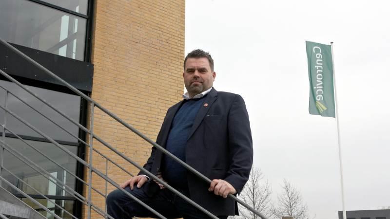 Det vækker bekymring hos Torben Povlsen, Centrovice, at regeringen lægger op til at nogle af pengene til at tage lavbundsjorde ud af drift, skal komme fra EU's landbrugsstøtte.
