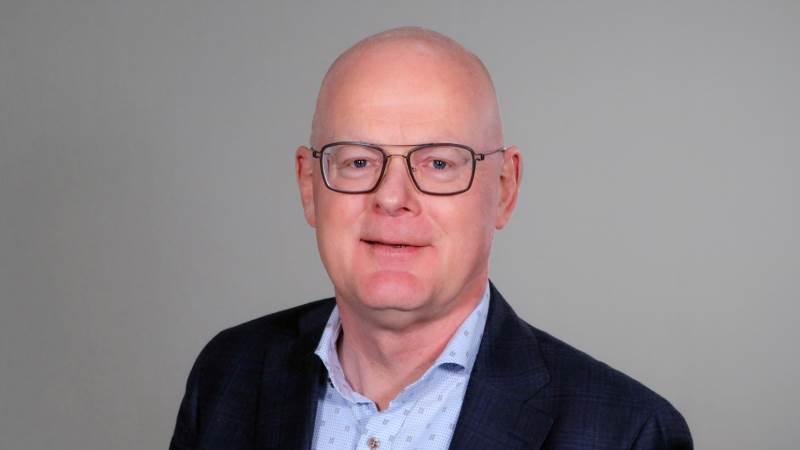 Chefrådgiver for skatteområdet i LandboNord, Jens Chr. Obel, opfordrer berørte landmænd til at reagere i forhold til en ny afgørelse.