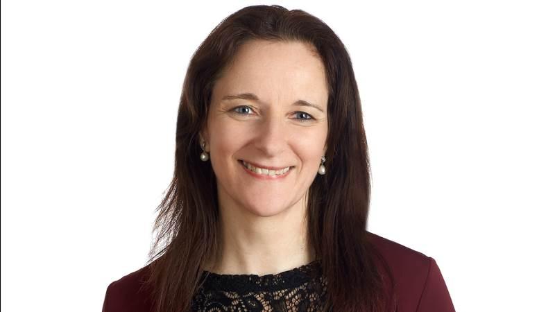 Vi og Agrovi har lyst til at gå forrest med nye fundingmuligheder, der bidrager til udviklingen af dansk landbrug, siger Jeannette Ørbeck, der er udviklingsdirektør i KF Miljø om et nyt samarbejde mellem de to.