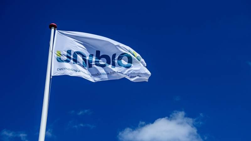Foto: Unibio